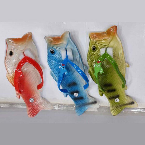 물고기 리얼피쉬 생선조리 (3)